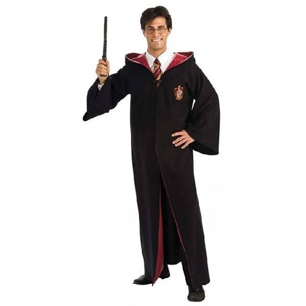 Costume deluxe Harry Potter
