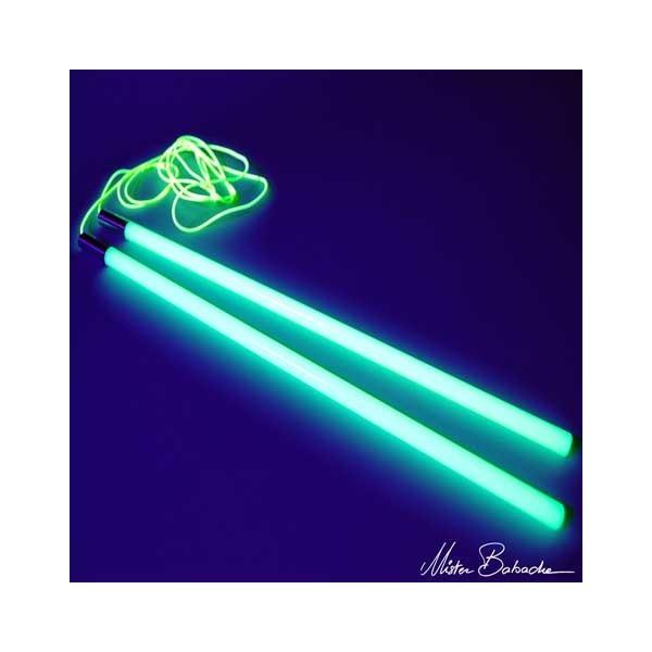 bacchette diabolo Energy Glow