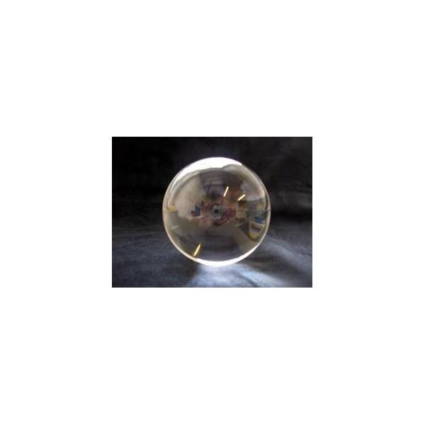 Pallina da Contact acrylic 60mm