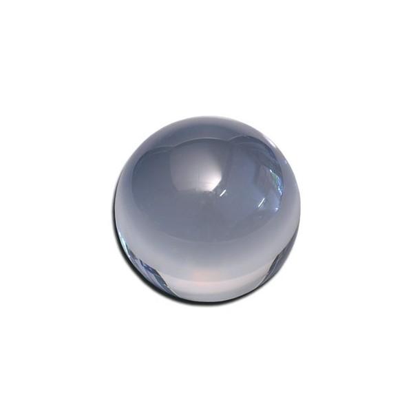 Pallina da Contact acrylic 65mm