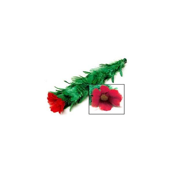 Fiore che germoglia o sparisce dlx