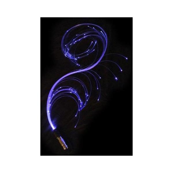 Pixel whip - frusta luminosa