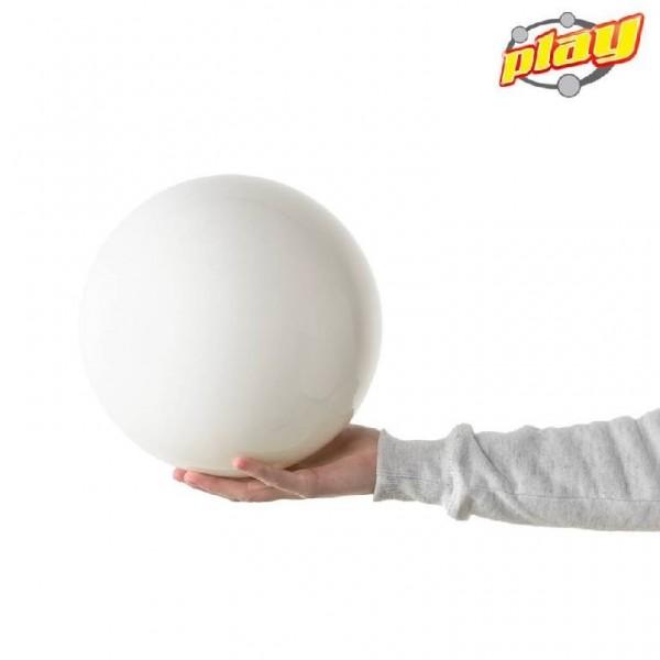 Spinning Ball 300gr - Play