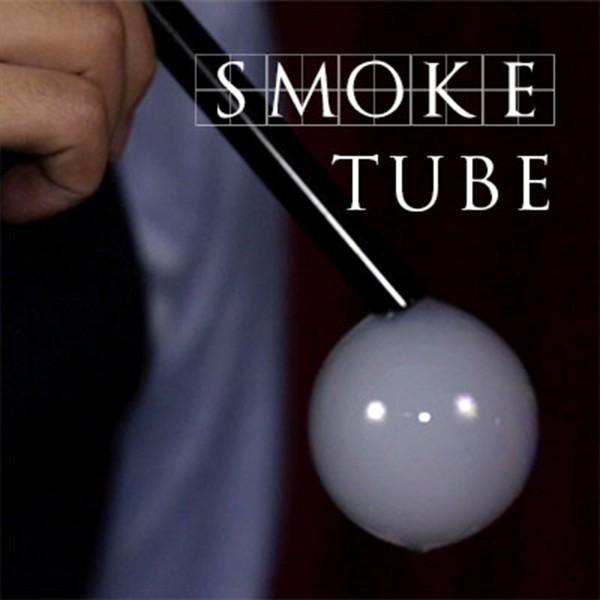 Smoke Tube - Bolle Di Fumo