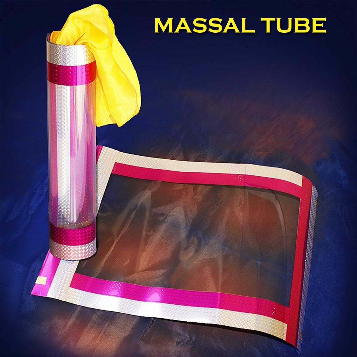 Massal Tube