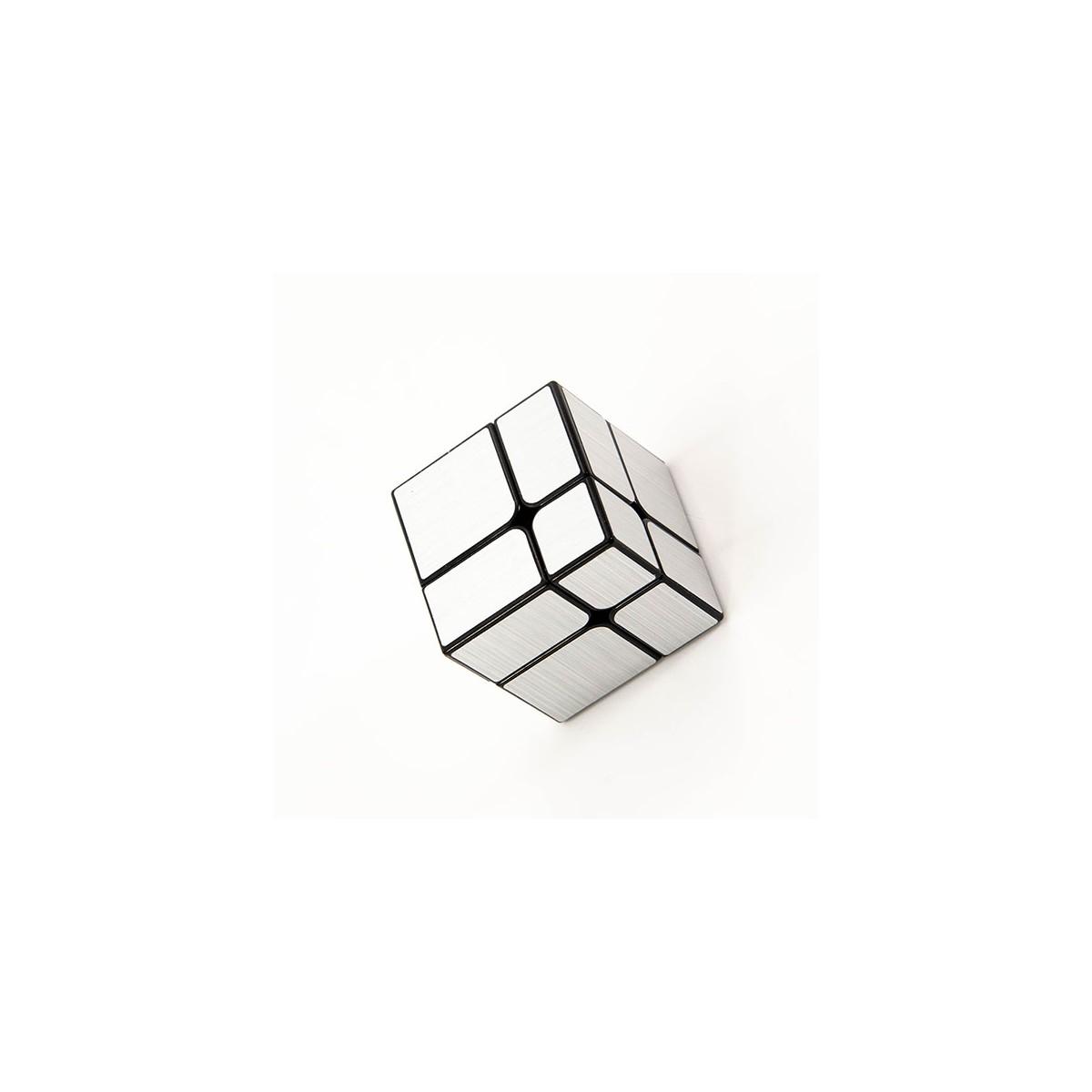 YongJun 2x2 Mirror Cube E Puzzle