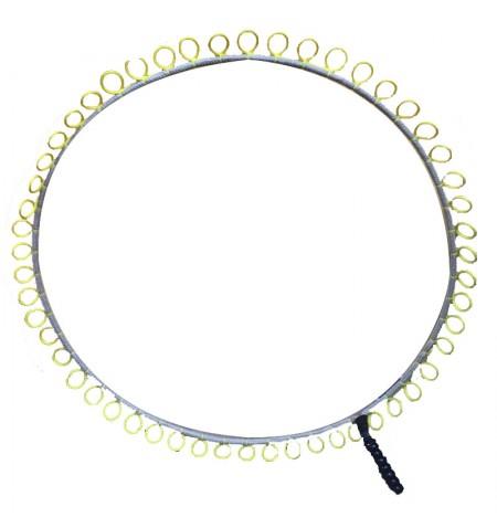 Cerchio Multibolle 80cm