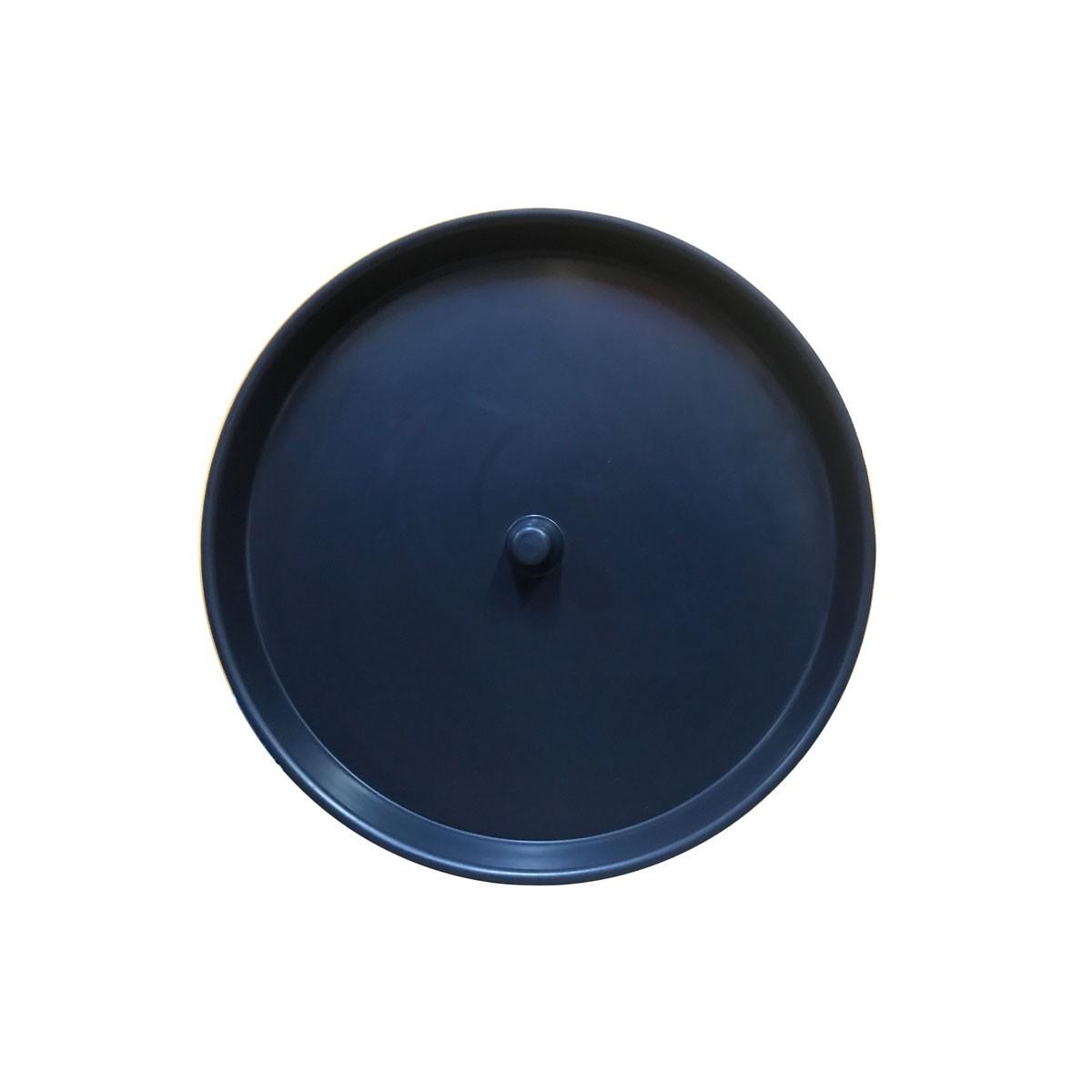 Vassoio Per Anelli Bolle Fino a 50cm