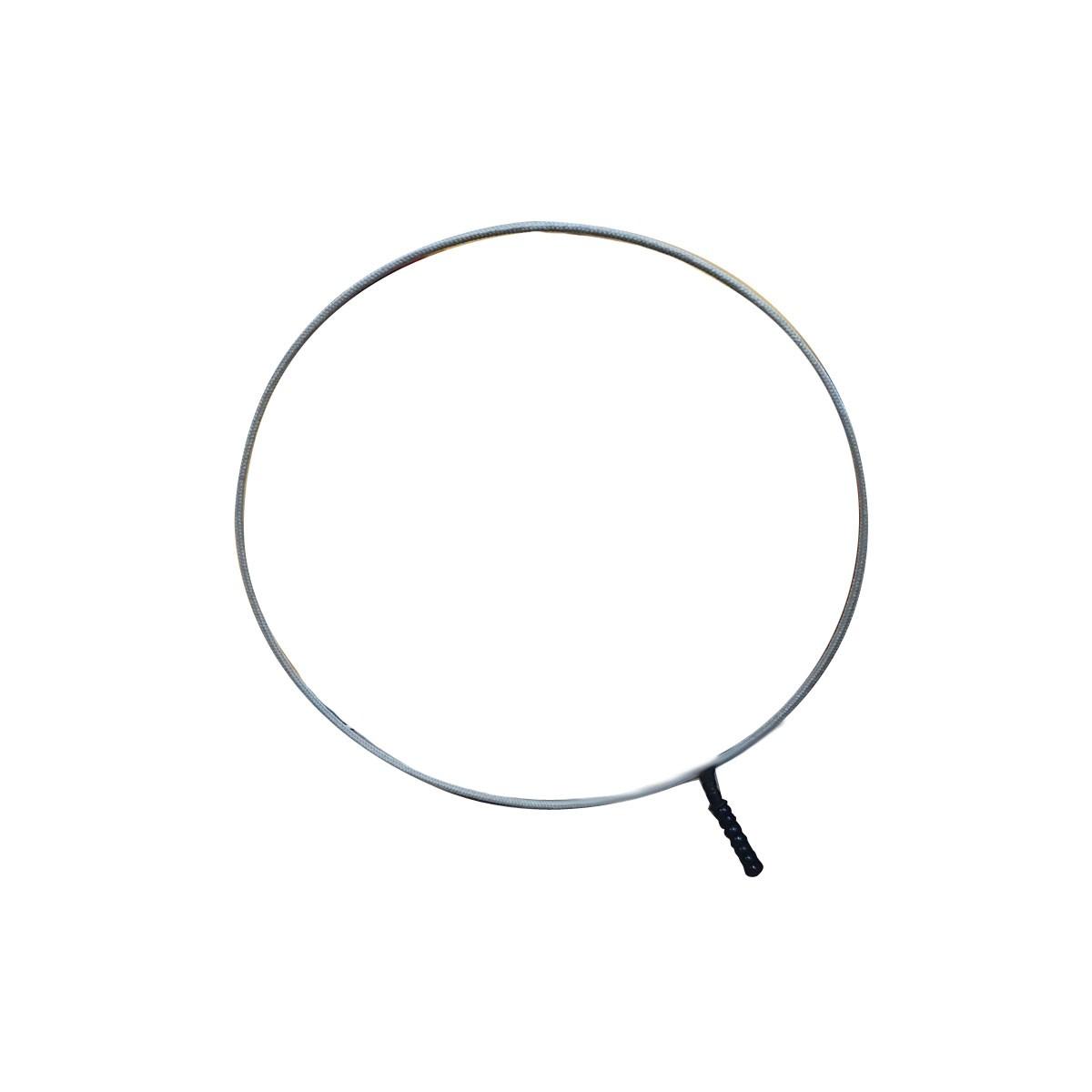 Anello Bolle 90cm