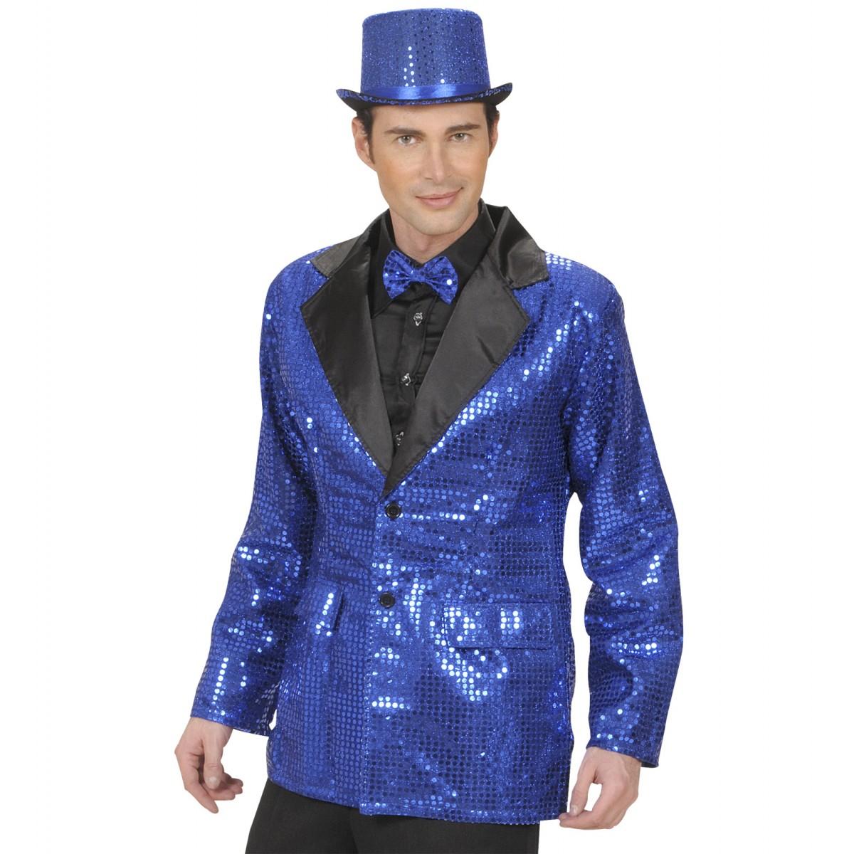 BELLA HXR Giacca Lana Uomo Invernale Lunga Blazer Cappotto Elegante Stile Britannico Giacche Lunghe Tinta Unita Giubbotto Moda Giacca Uomo Urbano Invernali Cappotti