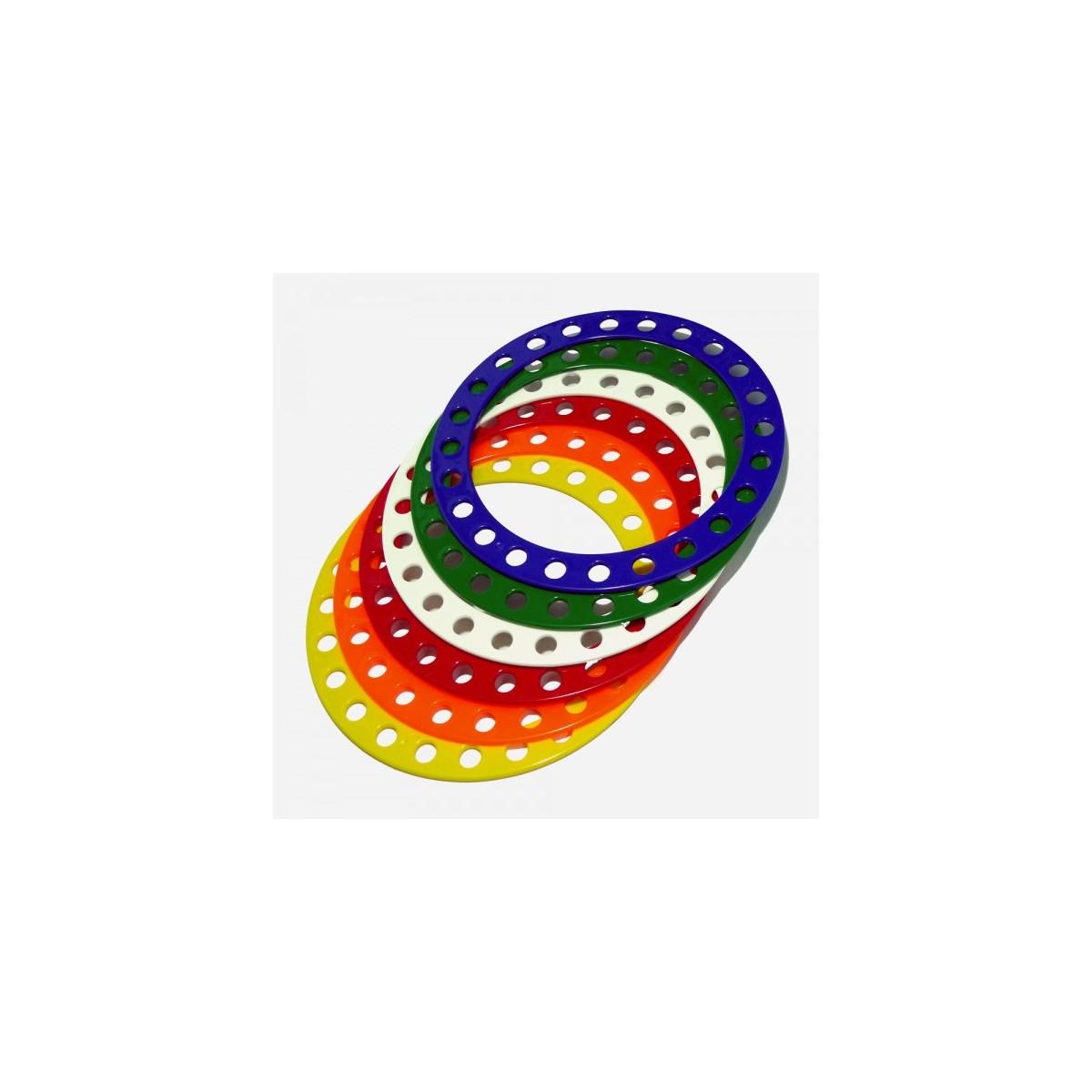 Anello Wind ring 32,5 cm