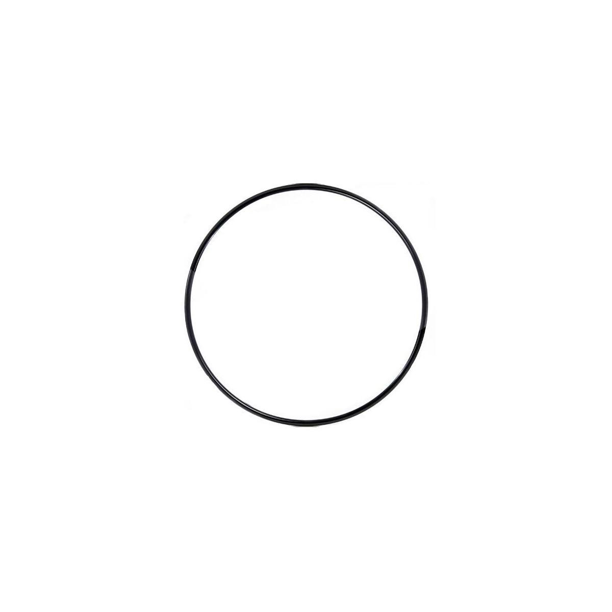 Ruota libera - Cyr Wheel 2000cm
