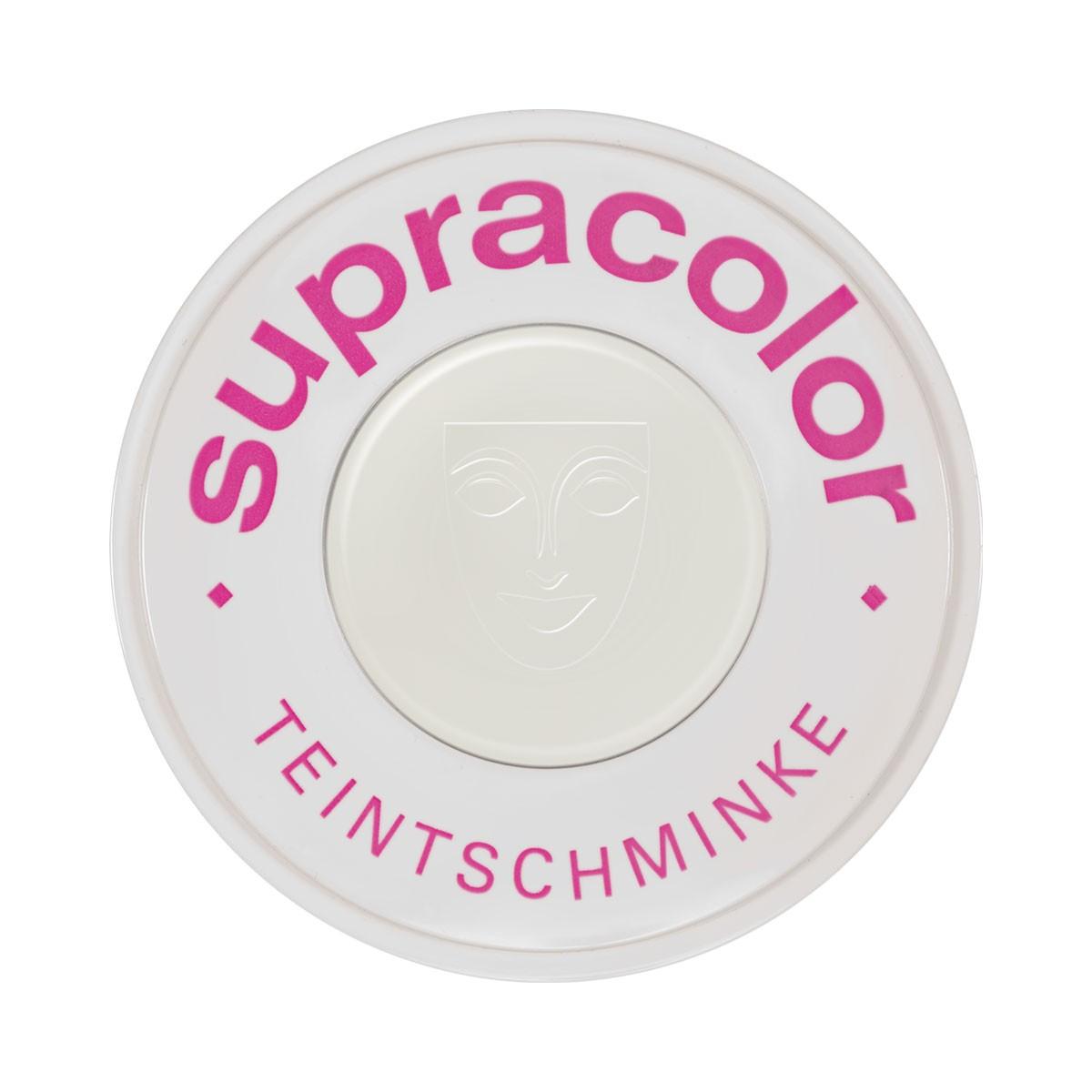 Supracolor 30 ml