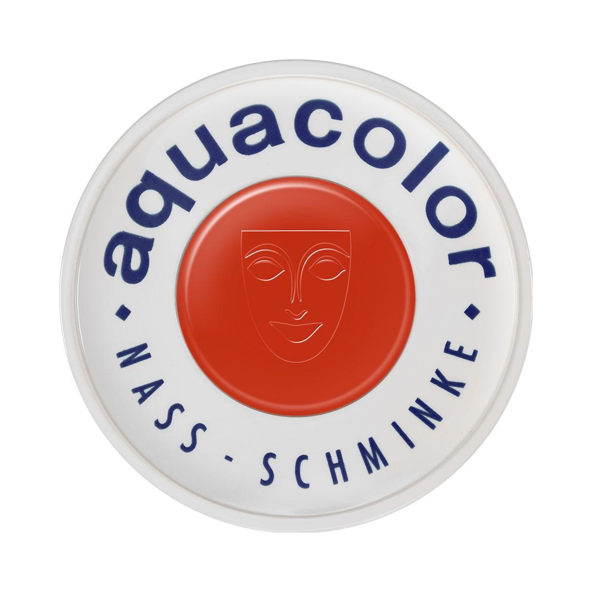 Acquacolor 30 ml