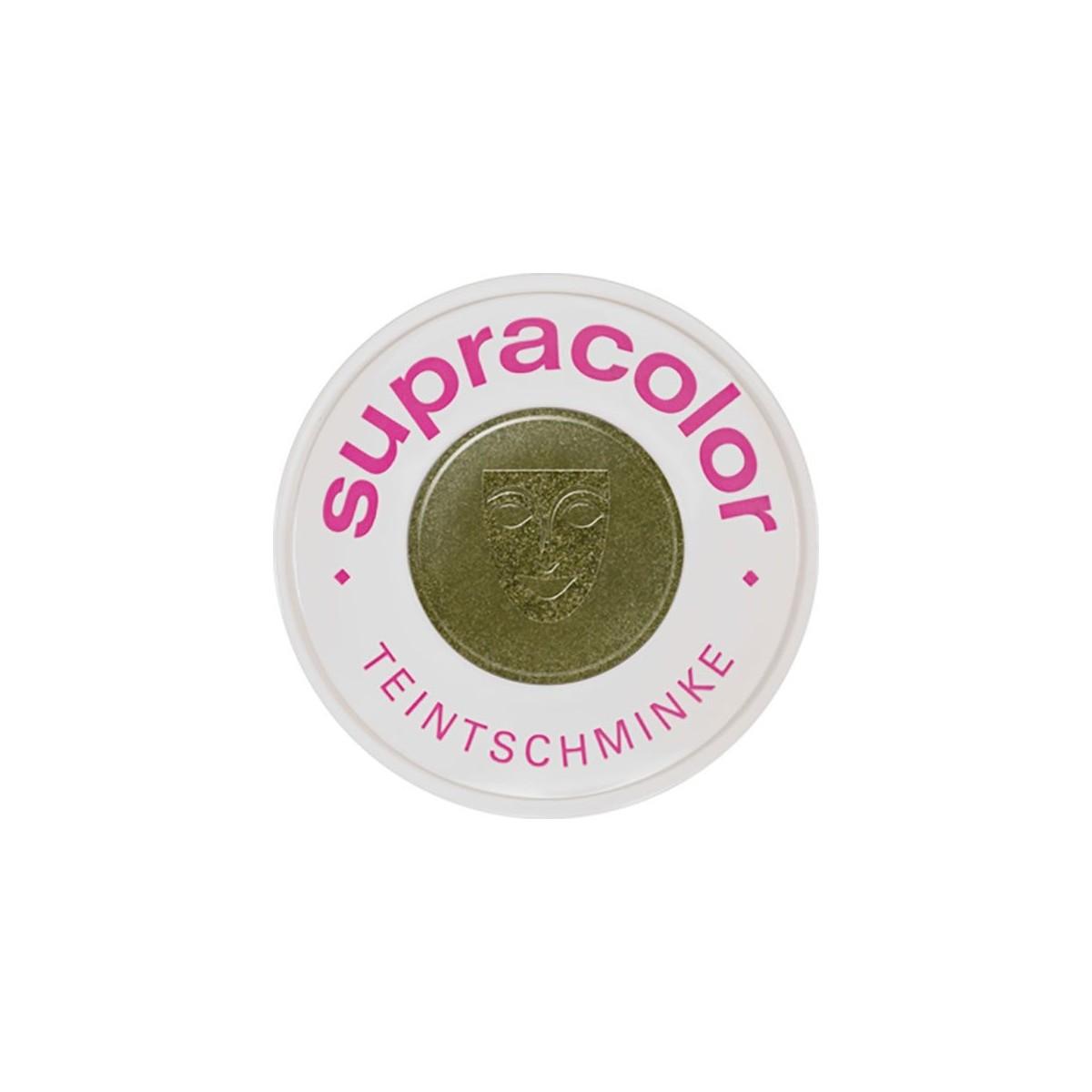 Supracolor 30 ml Metallo
