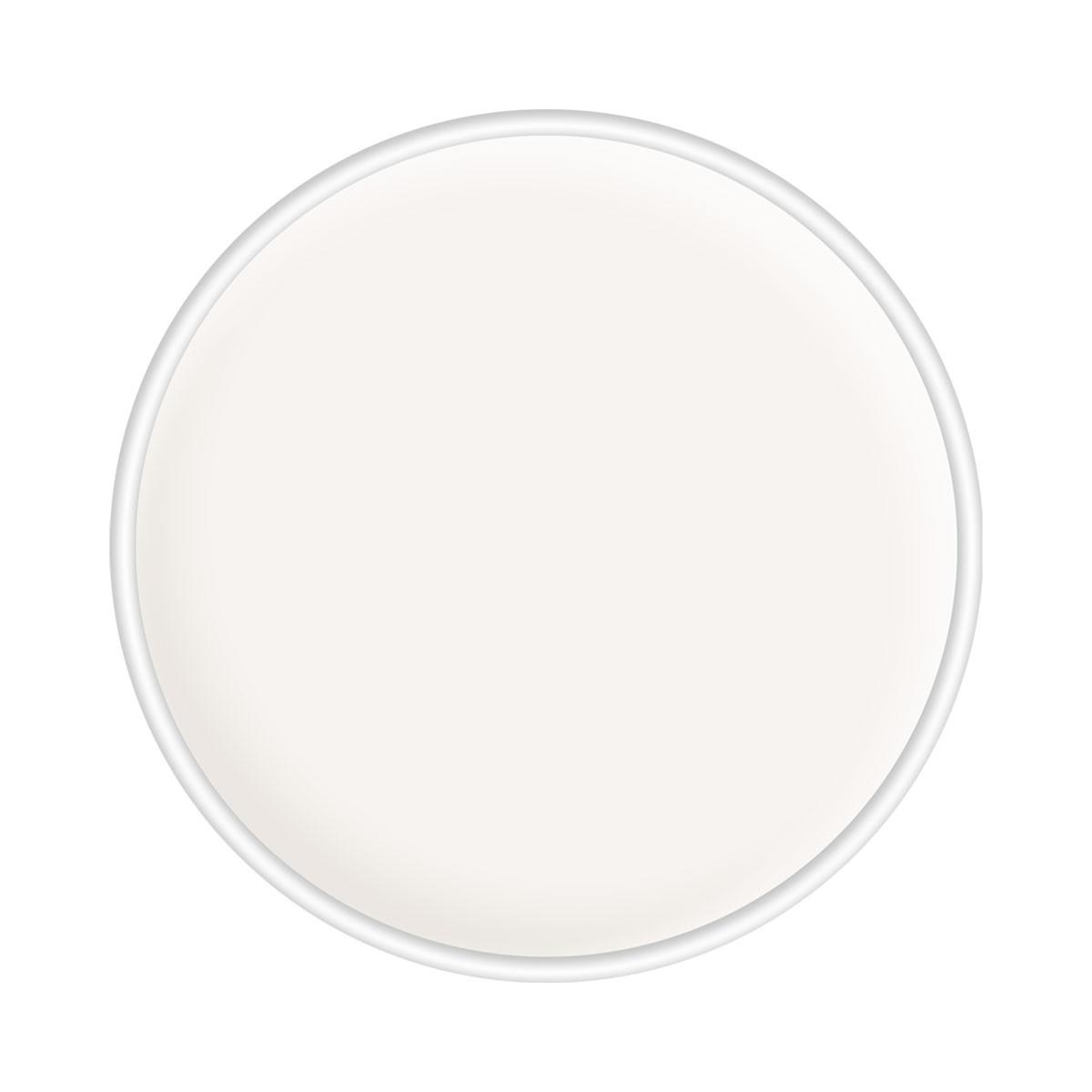 Supracolor 4ml ricambio