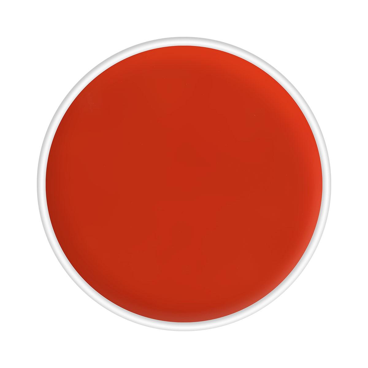 Aquacolor 4ml ricambio