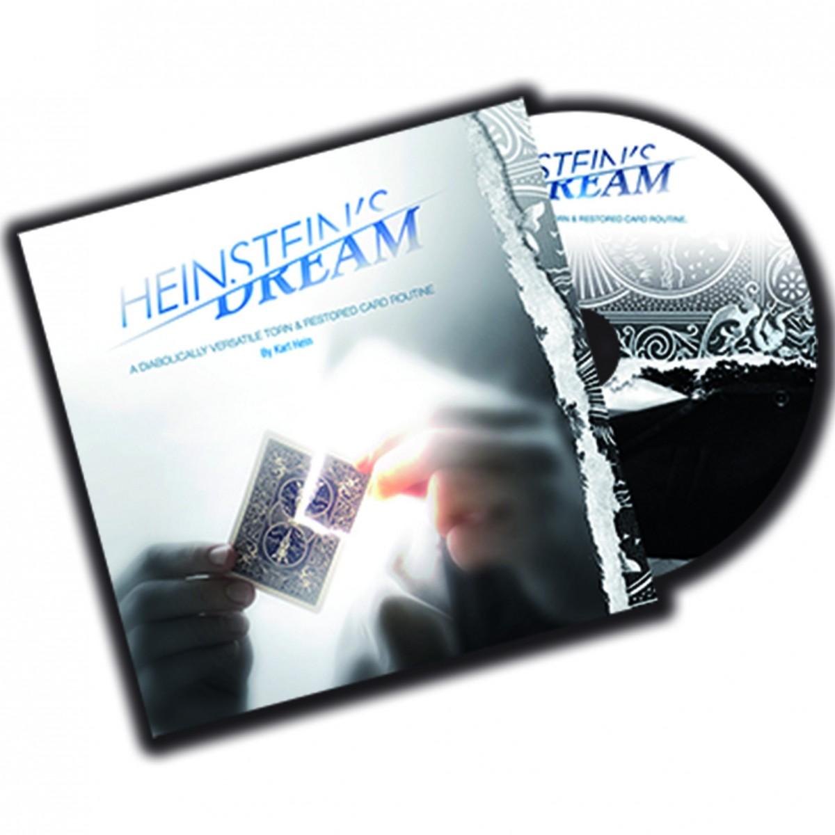 Heinstein's Dream Trick