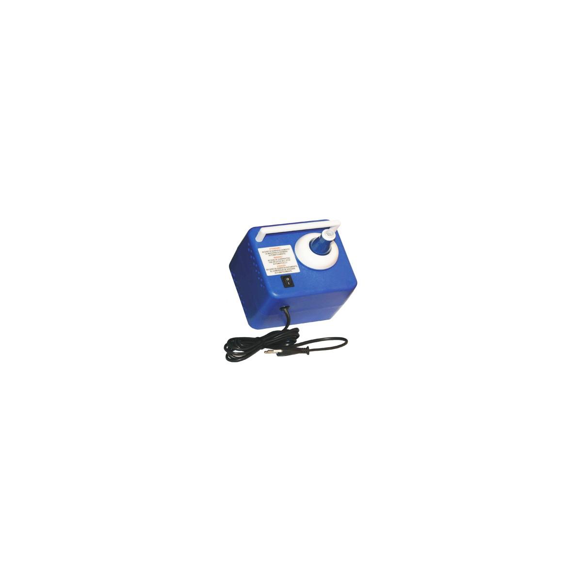 Pompa elettrica Luxe