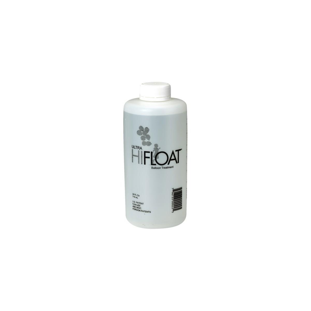Ultra hi float 710 ml