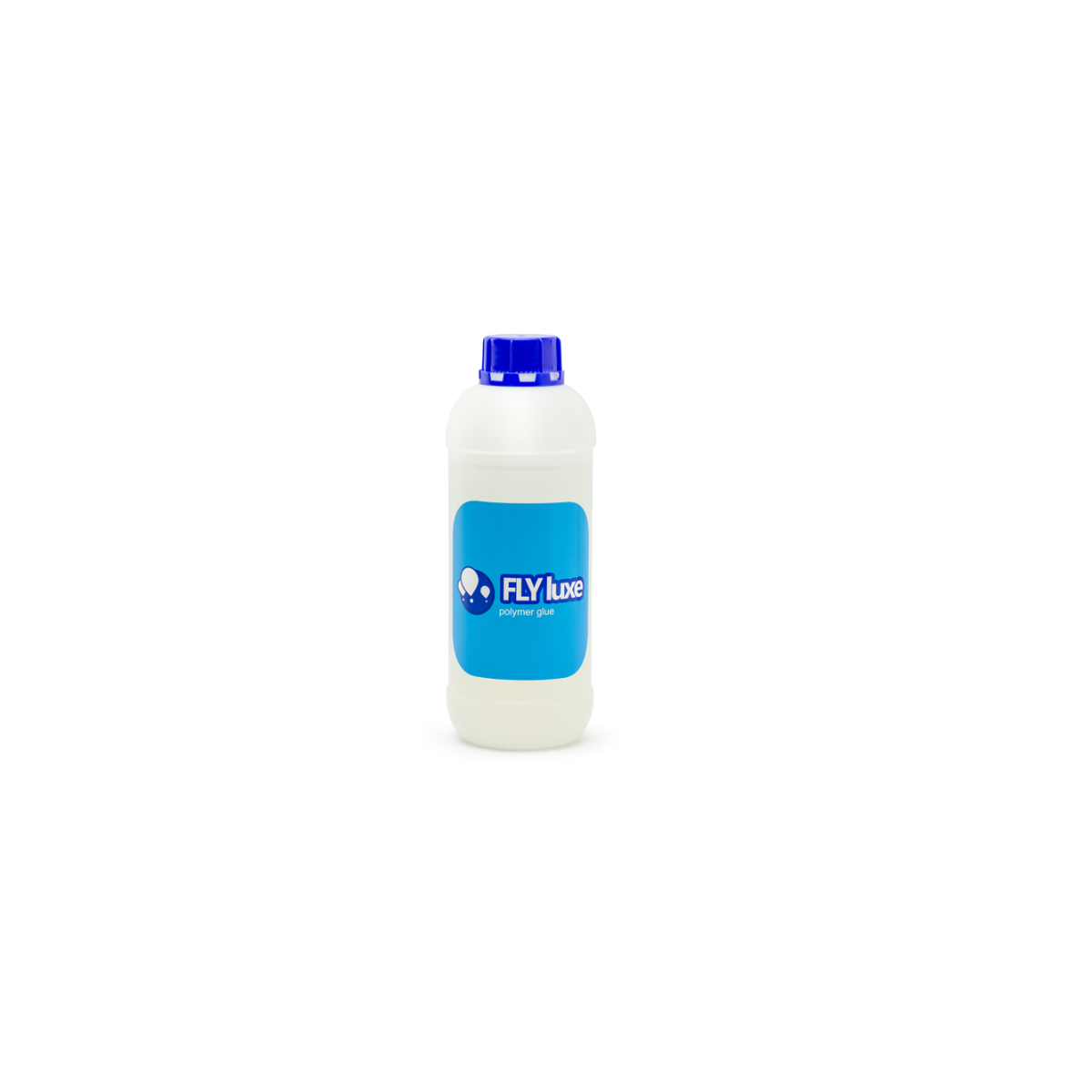 FLY Luxe 850ml.