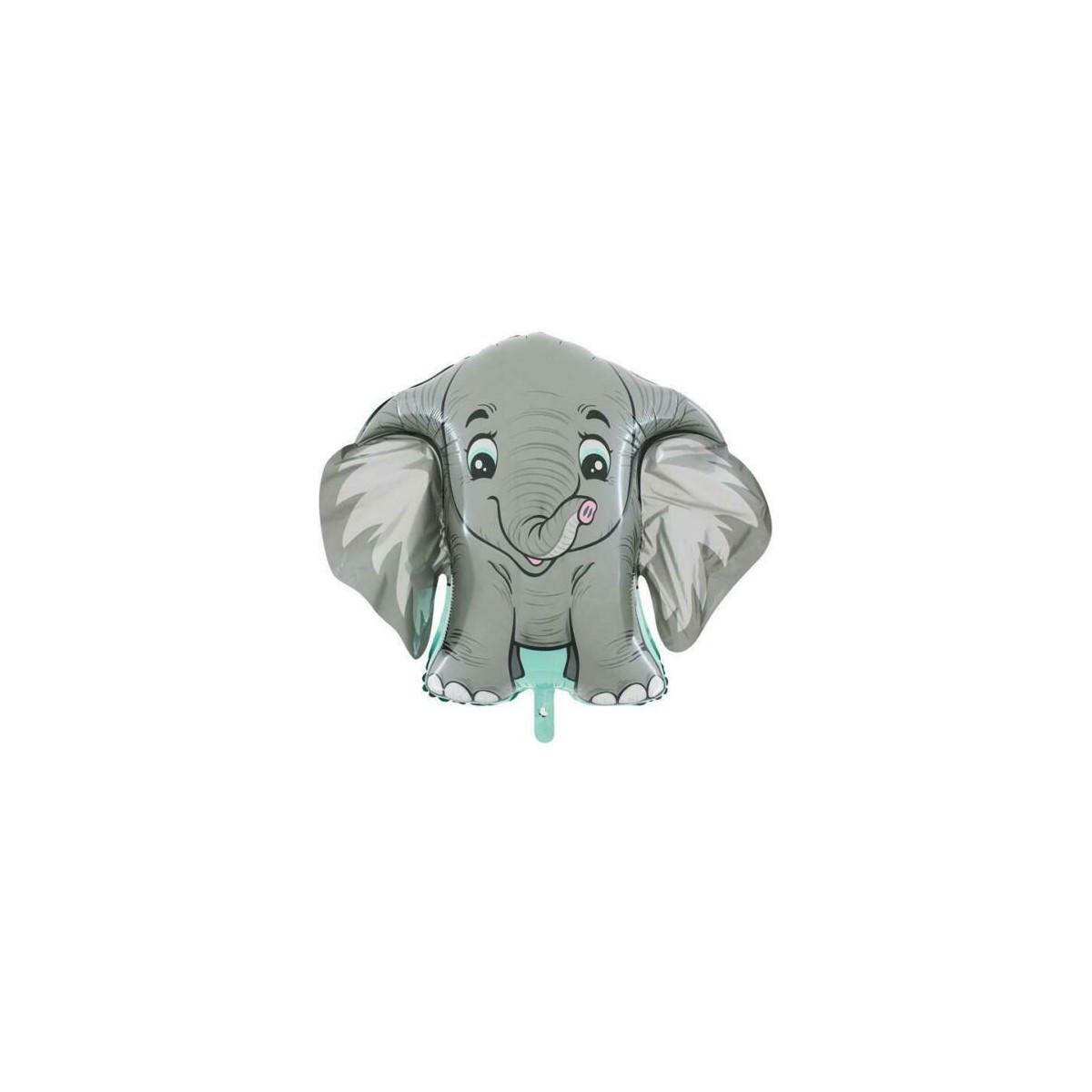 "Supershape 28""/70cm Elefante"