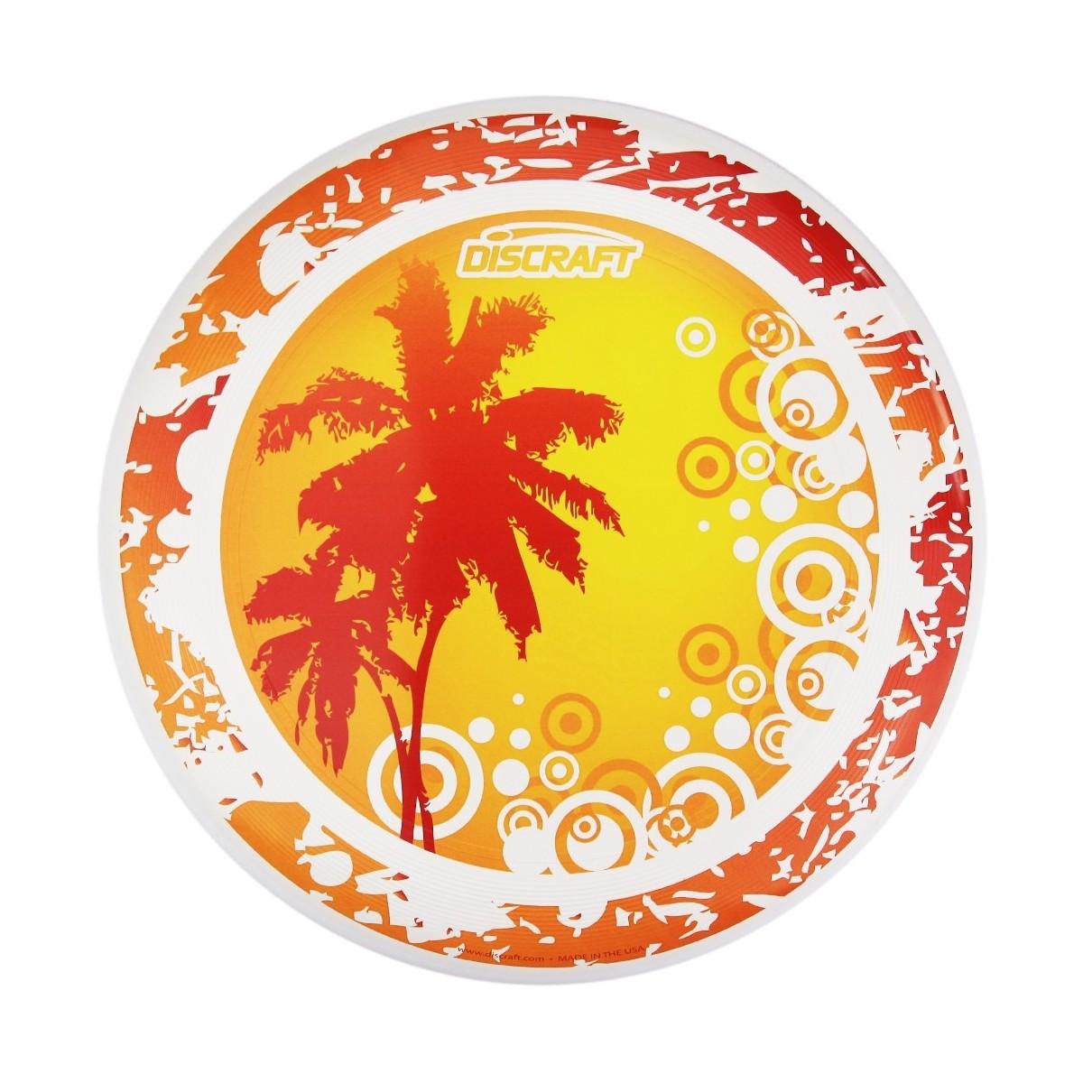 Frisbee Ultrastar 175gr Paradise