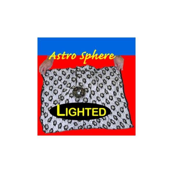 Lighting Astrosphere - 100MM