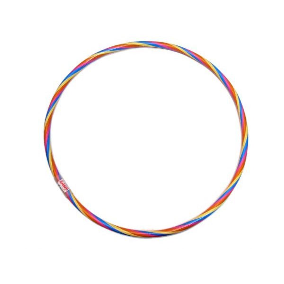 Hula Hoop gioco diametro 80 cm