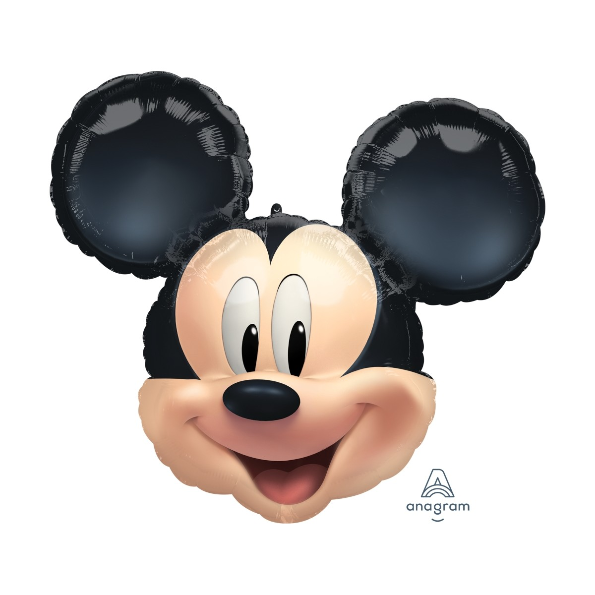 """Supershape 27""""/69cm Mickey Forever"""