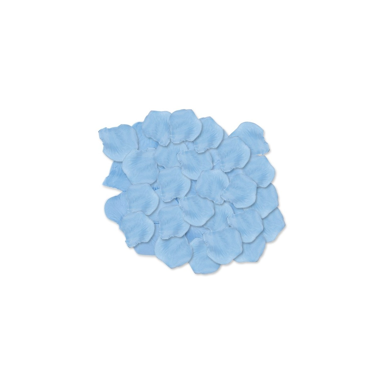 Petali azzurri 144pz.