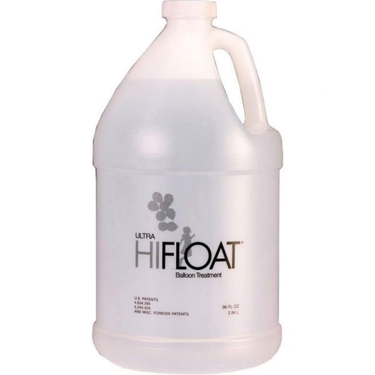 Ultra Hifloat 96oz - 2,87lt
