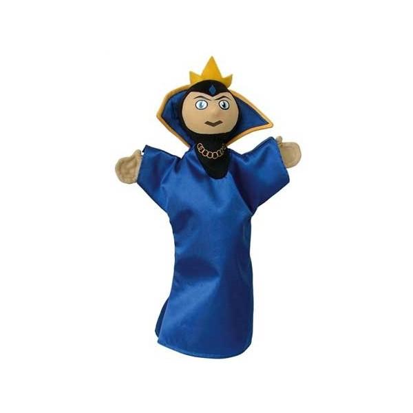 marionetta  regina