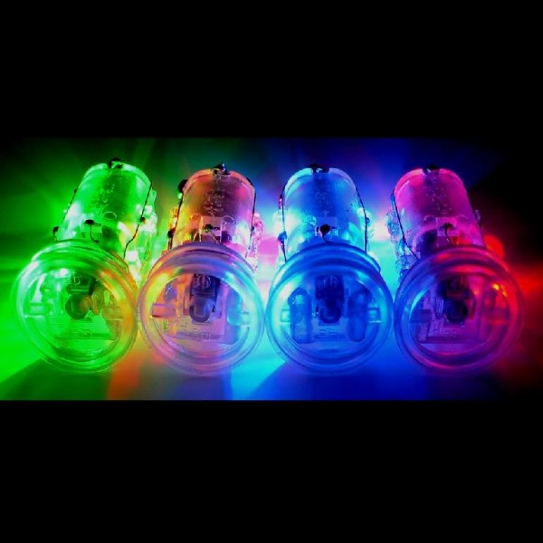 Led ricambio per attrezzi G-Light