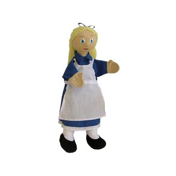 marionetta Alice