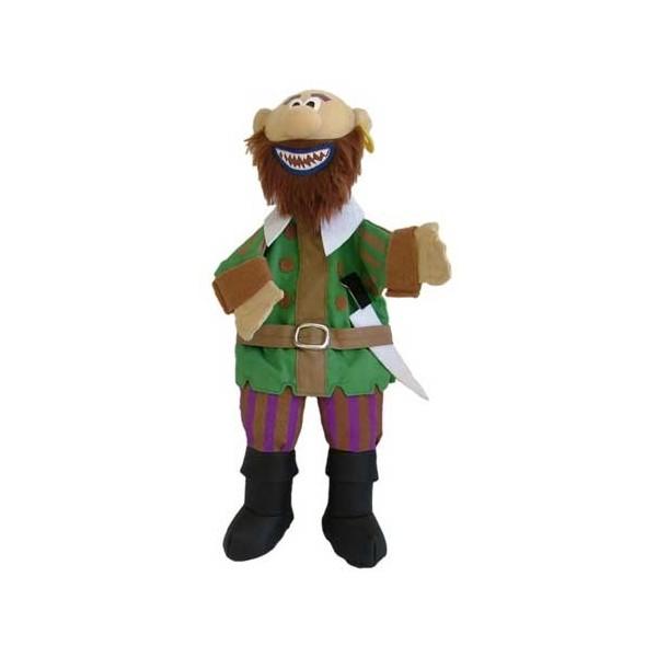 marionetta Marinaio ogre