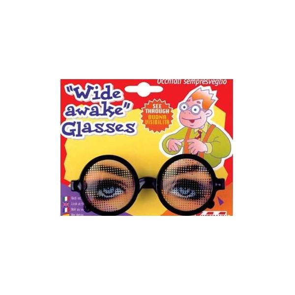 occhiali sempresveglio