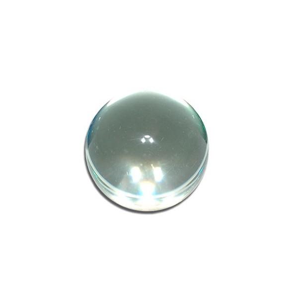 Pallina da contact Ultra Cristal 70mm - Top Quality