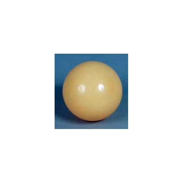 Pallina stage 62mm fosforescente