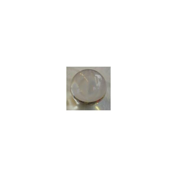 Pallina da contact Ultra Cristal 100mm - Top Quality