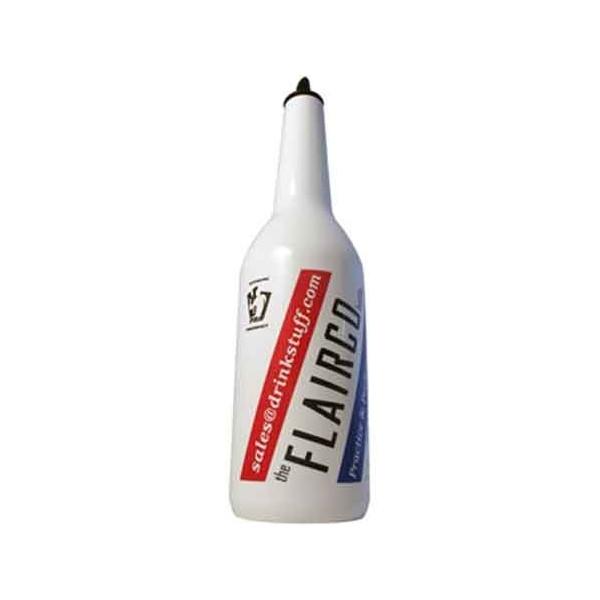 Flair bottiglia 750ml.