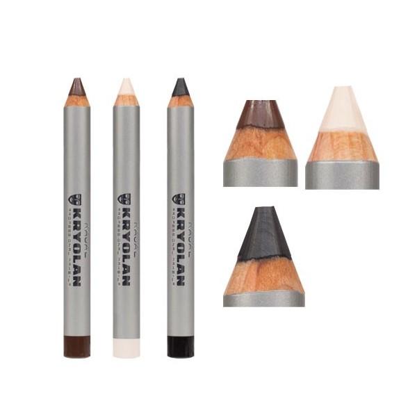 matita cosmetica kajal