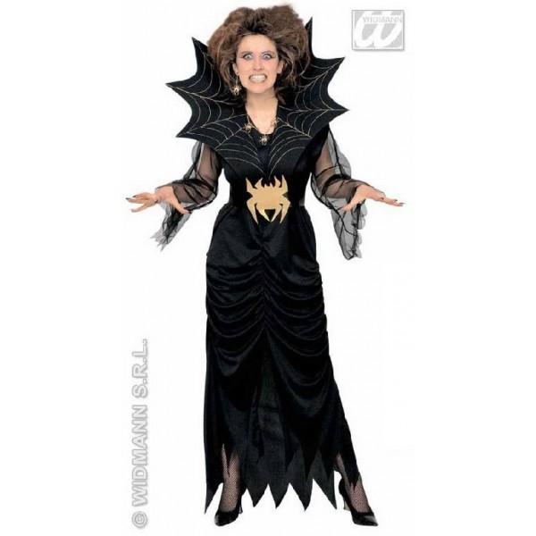 costume spiderlady