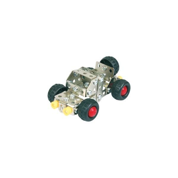modellino meccanico - vari modelli
