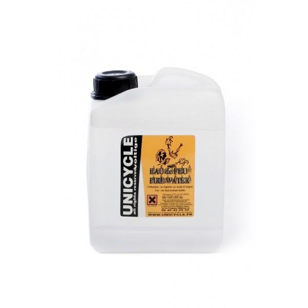 Acqua di fuoco 2 litri