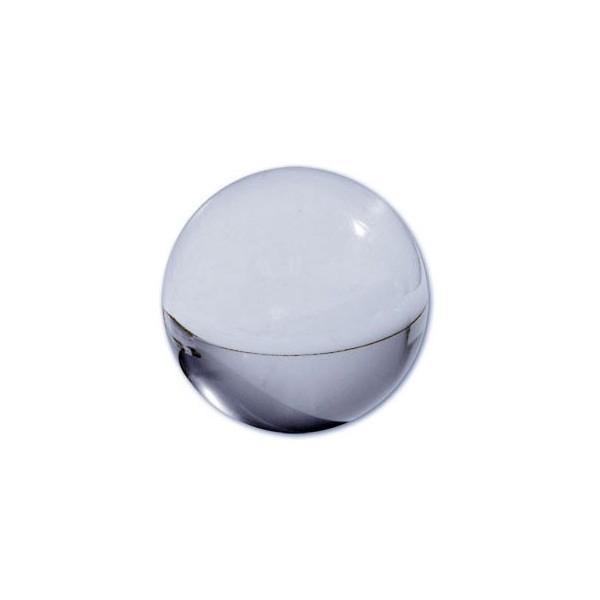 Pallina da contact Ultra Cristal 120mm - Top Quality