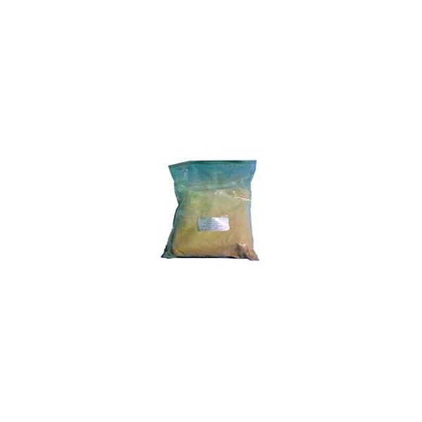 Licopodio - confezione 1kg
