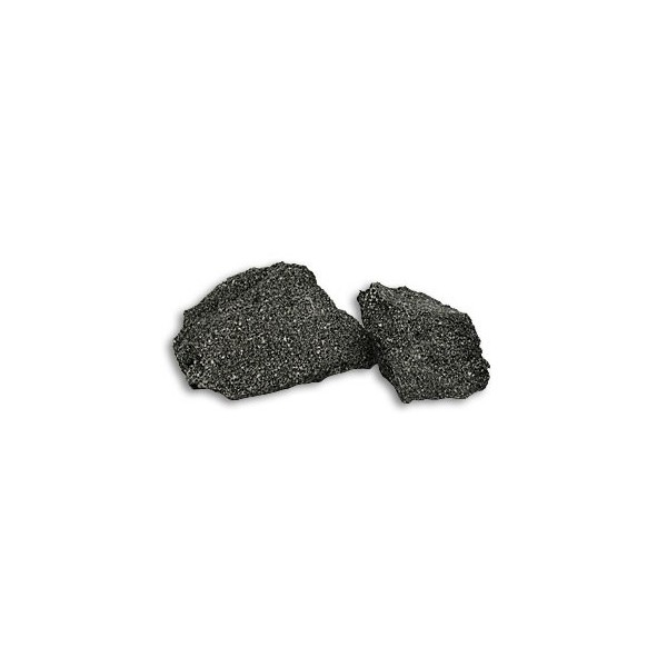 roccia gigante in spugna 20cm