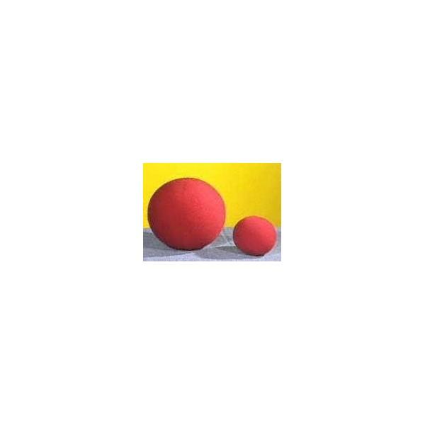 Growing ball Goshmann