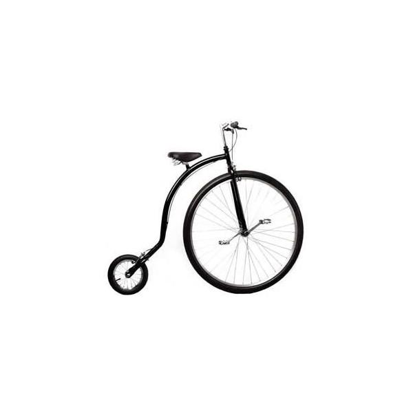 grande bici - Velocipede